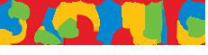 Logo: Prefeitura de São Luís